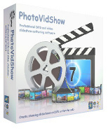 Buy slideshow software